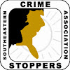 Southeastern Crime Stoppers Association