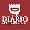 Diário Arapiraca