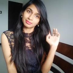 Beauty Tips Tamil