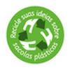Recicle Suas Ideias