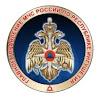 ГУ МЧС России по Республике Ингушетия