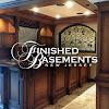 Pat Gagliano LLC - NJ Finished Basements