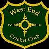 westendcricketclub