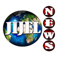 JijelNews