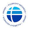 AMINEF Fulbright Indonesia