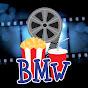 Bollywood Movie World