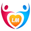LifeMinistries