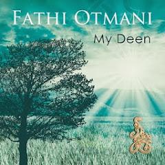 FathiOtmani