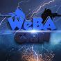 WebaClan