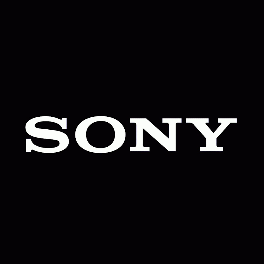 Sony Europe Youtube Snake Itch Removing Pil