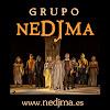 Grupo Nedjma