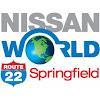 NissanWorldNJ