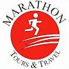 marathontours