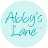 AbbysLane