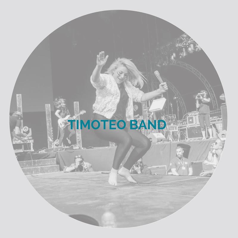 Timoteo Band