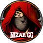 nizardbz21