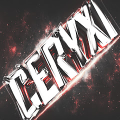 CeryXi
