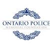 Ontario Police Memorial Foundation