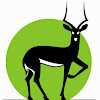 The East African Wild Life Society