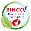 Nds. Bingo-Umweltstiftung