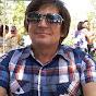 rynaldo Silva poeta