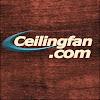 CeilingFan.com