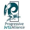 Progressive Arts Alliance