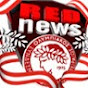 Red News