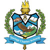 Springs Charter Schools
