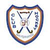Club de Hockey San Fernando