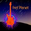 Fret Planet