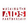 WashAIDSPartnership