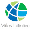 Mifos Initiative