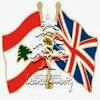 Lebaneseinuk
