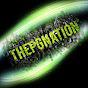 ThePGNation