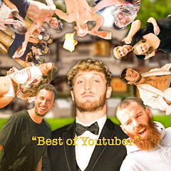 Best of Youtuber