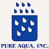 Pure Aqua, Inc. (USA)