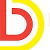 Butler Dispatch LLC
