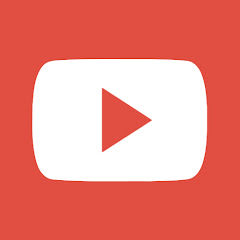 VIDEOTECA