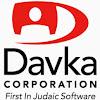 DavkaCorp