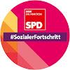 SPD Landtagsfraktion NRW