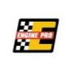 Go EnginePro