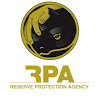 Reserve Protection Agency (RPA)