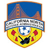 Cal North Referee Admin