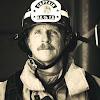 Disaster Survival Skills, LLC