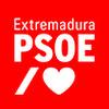 PSOE Extremadura