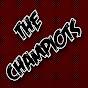 TheChampiots