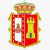 Diputacion Burgos