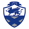 Johnson & Wales University - College of Online Education