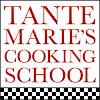 Tante Marie's Kitchen